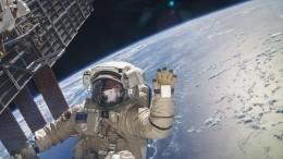 «Роскосмос» планирует набрать больше девушек вотряд космонавтов