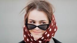 1июля— День изобретения солнцезащитных очков