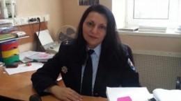 Грузия экстрадирует вРФвероятного убийцу следователя Шишкиной