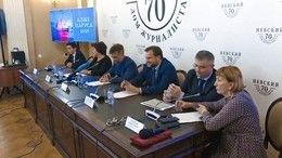 Организаторы раскрыли тайны «Алых парусов» напресс-конференции