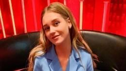 «Ловите свежачок»: Кристина Асмус опубликовала 10 секретов осебе
