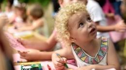 Кто стал инициатором празднования Международного дня защиты детей