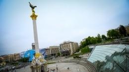 Новые старые лица: Почему власть наУкраине меняется, апроблемы остаются