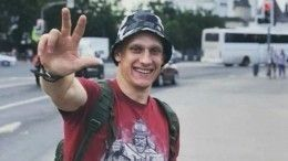 «Хороший был человек»— друг рассказал оспецназовце, убитом вПодмосковье