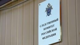 Установлены все участники драки вПодмосковье, где убили бывшего спецназовца