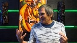 «Умереть отэтого можно»: Эксперт оценил ущерб здоровью Бари Алибасова