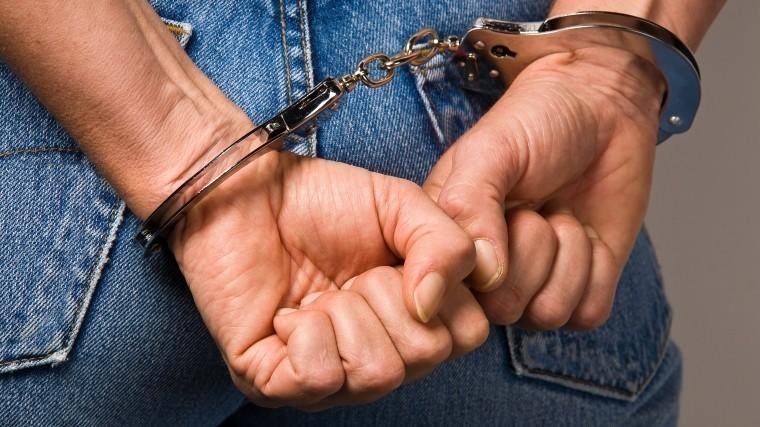 Предполагаемый убийца бывшего спецназовца ГРУ арестован до2августа