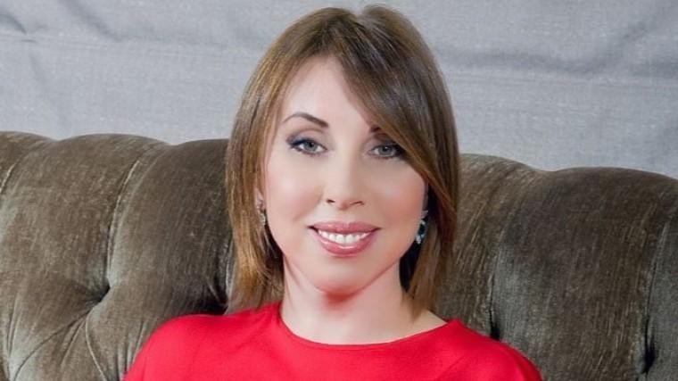 Экс-супруга Меладзе рассказала, как хотела встретиться сразлучницей Джанабаевой