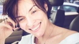 «Спускалась поводосточной трубе»: Экс-солистка «ВИА Гры» оборьбе сграбителями