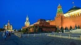 «Успешный опыт»: Кремль оназначении губернаторами экс-сотрудников ФСО