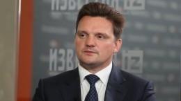 Директор «Почты России» рассказал огрядущих инновациях— видео