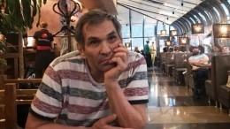 PR-директор Бари Алибасова раскрыл детали нового завещания продюсера— видео