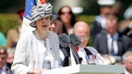 Мэй уходит— что ждет Великобританию?