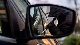 Названы самые защищенные исамые уязвимые для угона автомобили