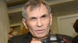 PR-директор Бари Алибасова рассказал осостоянии продюсера