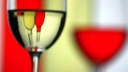 НаПМЭФ-2019 обсудили российское виноделие