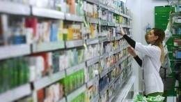 Путин подписал закон определьных ценах нажизненно важные лекарства