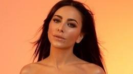 Видео: Александр Васильев сравнил платье Ани Лорак сбалетной пачкой