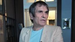 Семья Алибасова подаст всуд напроизводителя средств для очистки труб «Крот»