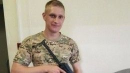 Задержан восьмой подозреваемый поделу обубийстве спецназовца вПодмосковье