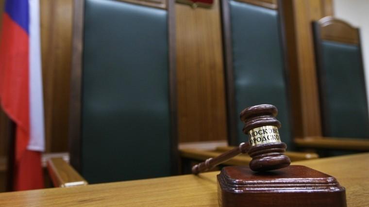 «Надо судиться сними»: Политов поддержал идею иска кпроизводителю «Крота»