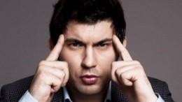 «Онпросто спит»: Сын Бари Алибасова рассказал осостоянии своего отца