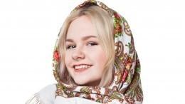 Немецкое издание составило ТОП-10 самых красивых русских имен