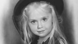 «Карате отПримадонны»: Пугачева показала дочке как правильно «пробивать сноги»