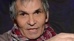PR-директор Алибасова: Продюсер стал непервой жертвой отравления «Кротом»