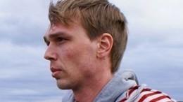 Журналист Меduzа Иван Голунов отпущен изполиции