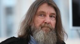 Глава Челябинской области предложил Федору Конюхову стать послом региона вмире