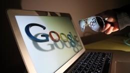 Google посвятил дудл Дню России. Чем мыможем гордиться вэтот день?