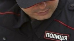Жену экс-хоккеиста СКА Соколова нашли убитой вЛенобласти