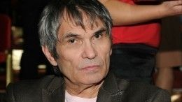 Бари Алибасова планируют вывезти вЕвропу для реабилитации