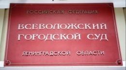 Соколову-младшему продлили задержание на72 часа поделу обубийстве матери