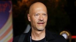 Федор Бондарчук раскрыл детали съемок долгожданного фильма «Вторжение»