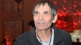Бари Алибасов все еще находится втяжелом состоянии— врачи