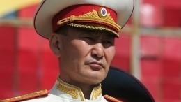 Следователь под следствием: новые детали изжизни генерала Музраева