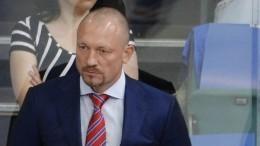 Сын экс-хоккеиста «СКА» Соколова пришел всебя вреанимации