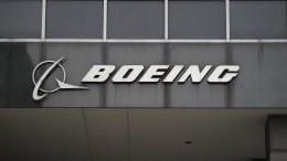 Полный провал: Boeing остался без контрактов наавиасалоне вЛе-Бурже