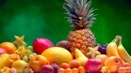 Лайфхак: Как хранить продукты, чтобы они дольше непортились— видео