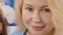 Убийство русской девочки вИспании связывают с«мистической» деятельностью еематери