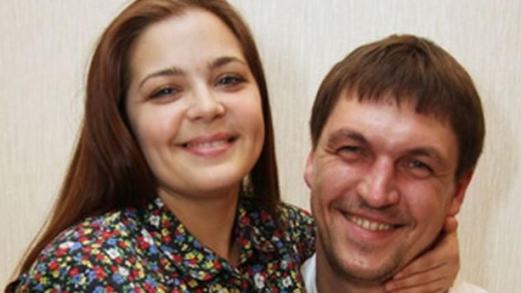 Любовница бывшего мужа Пеговой потребовала отнего пять миллионов рублей