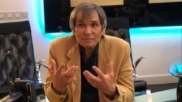 ВНИИСклифосовского открестились отврача, которая якобы лечила Алибасова