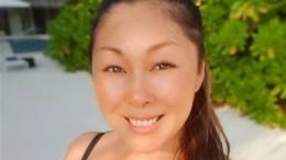 «Никогда неделала»: Анита Цой опластических операциях и«уколах красоты»