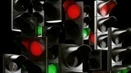 5августа— Международный день светофора