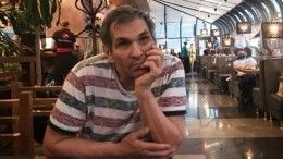 Врач назвал причины нарушения психического здоровья Бари Алибасова