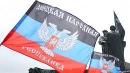 Двух ирландцев непустили наУкраину закрики «ДНР, вперед!»