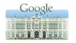 «Вчем фишка?»: Как изачем Яндекс иGoogle делают дудлы