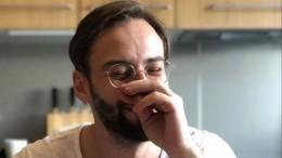 Шепелев признался, почему никому непоказывает лицо сына Фриске— видео